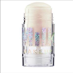 NEW Milk Makeup Glitter Stick in Techno